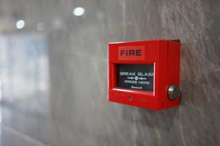 alarme-de-incêndio
