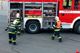 curso-de-bombeiro