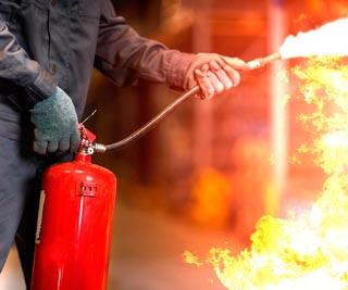 curso-de-brigada-de-incêndio