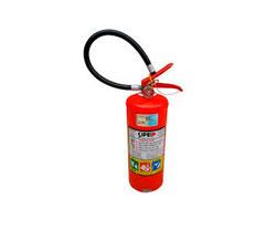 Quanto custa um extintor de incêndio para carros