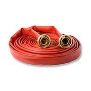 Preço de mangueira de hidrante