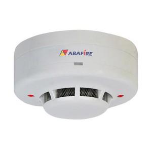 Detector de fumaça em sp