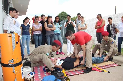 treinamento-de-primeiros-socorros-5.jpg